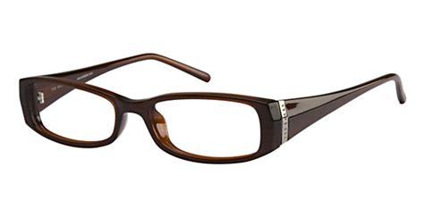 ted baker b825 razor fish eyeglasses ted baker