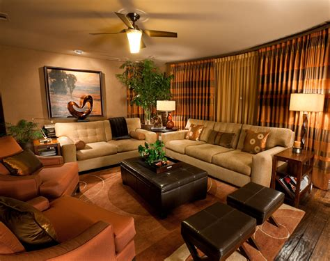 Marvelous Ashley Furniture Las Vegas Decorating Ideas Living Room Furniture Las Vegas