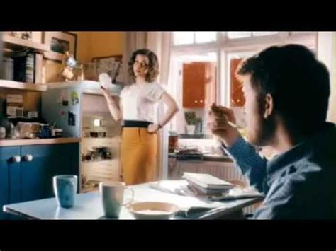 Kitchen Sexist by Sexist Kfc 2012 Commercial