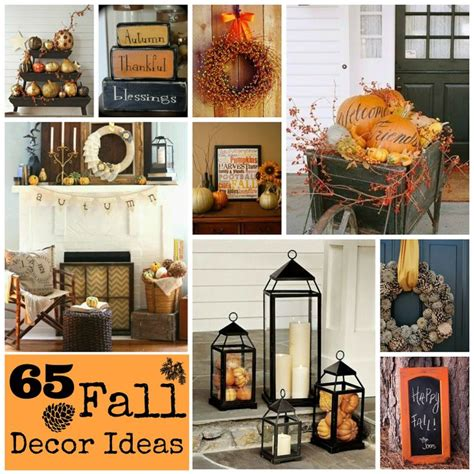 fall home decor pinterest pinterest discover and save creative ideas