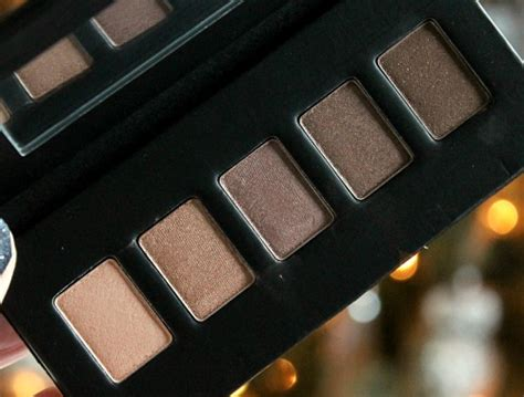 Julep Sweep Eyeshadow Palette julep maven december 2013 myfindsonline