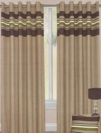 chicago curtains chicago eyelet green curtains harry corry limited