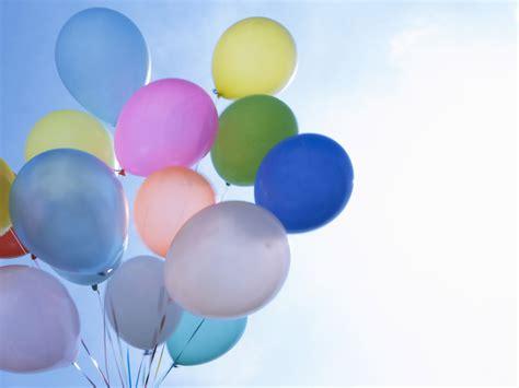Balon Bunga 4 birthday balloon backgrounds tops wallpapers gallery