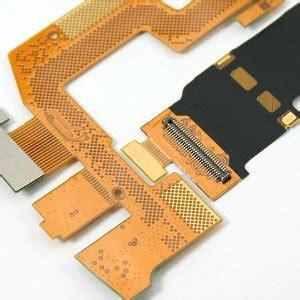 Soket Handphone Advan flexibel bb 9800 orisinil murah grosir spare part hp