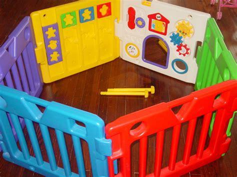 2 Bedroom Cabin Floor Plans Best Of 20 Images Childrens Play Yard Home Building