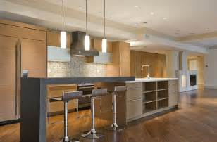 kitchen remodel stunning ideas for your design beautiful island with stone counter