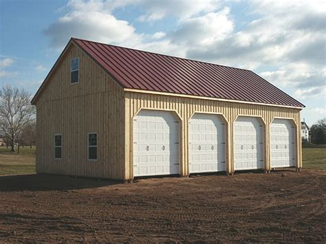 l shaped garage google search barns pinterest 56 best images about garage doors on pinterest