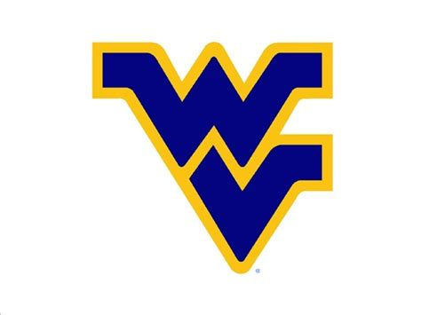 West Virginia Search Cheap West Virginia Mountaineers Tickets No Service Fees