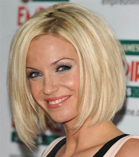 Bob Hairstyles 2014 by Medium Length Bob Haircuts For Summer 2018
