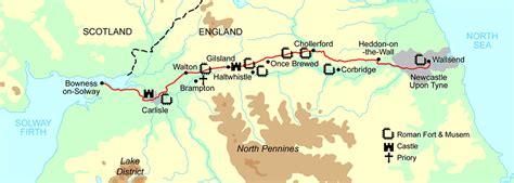 runs big world a marine s path to peace books hadrian s wall path trail running holidays