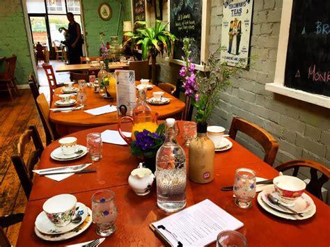 bristol tea rooms gin and cheese pairing evening at bristol s cox baloney