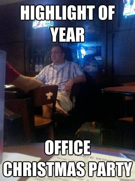 best office party jokes office meme humor and