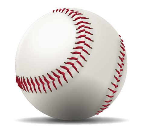 powerpoint templates baseball choice image - powerpoint template, Modern powerpoint