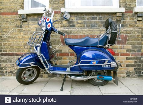wiring diagram vespa exclusive k