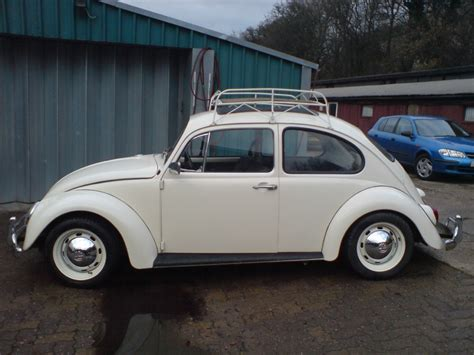 beetle volkswagen 1970 1970 vw beetle 171 dub works