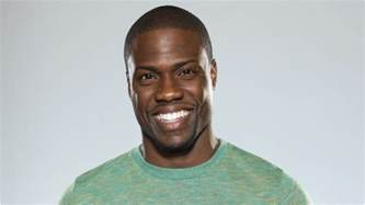 kevin hart details on kevin hart and lionsgate new streaming service