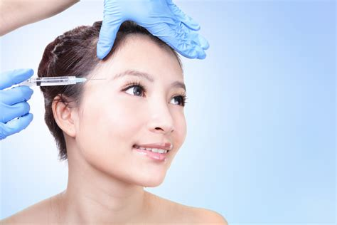 Plastic Surgery by Before You Go Common Plastic Surgery Questions