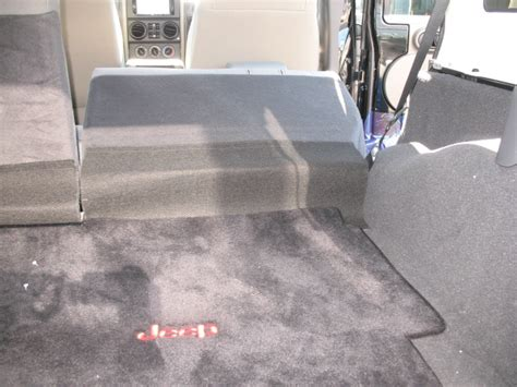 jeep wrangler unlimited rear seat recline jeep wrangler unlimited rear seat recline 28 images