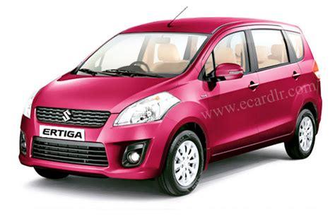 New Suzuki Ertiga Ventilasi Sing Side Vent Model Activo Jsl Chrome ertiga zdi features specs price mileage ecardlr