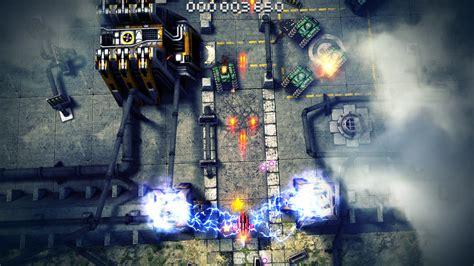skyforce game for pc free download full version sky force anniversary free download