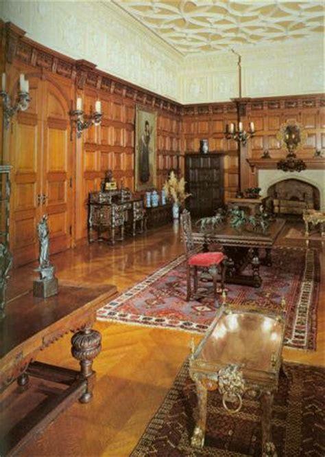 The Oak Room Nc by Biltmore Estate Interior Photos