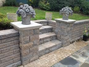 25 best retaining walls ideas on pinterest retaining wall patio terraced landscaping and