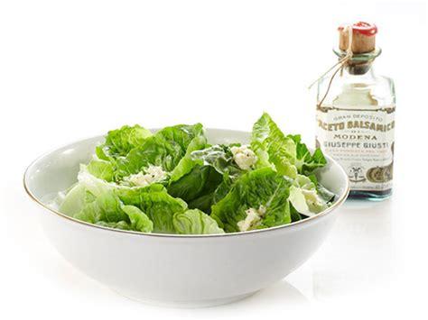 Ijoijoan Saladova Bean Vegs Salad Size Medium highland caesar salad