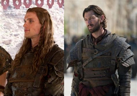 game of thrones naharis actor change ed skrein talks about leaving the role of daario naharis
