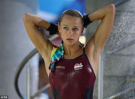 tonia couch diving tonia couch google search olympics pinterest tonia