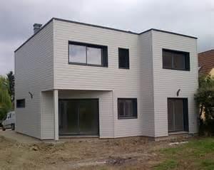 constructeur oise maison moderne