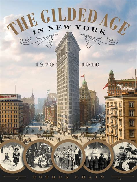 outside the lines of gilded age baseball fitness and in 1880s baseball books the gilded age in new york 1870 1910 hachette book