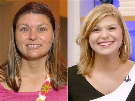 today show makeovers 2015 today show ambush makeovers omg lifestyle blog