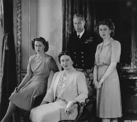 film queen and princess margaret 49 best images about princess elizabeth princess