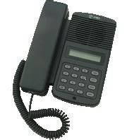 interfono ufficio interfono lan protocollo ip anello tromba industria
