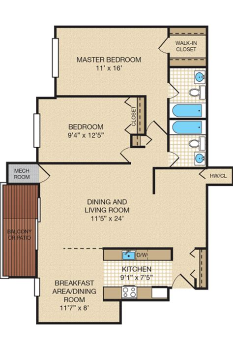 2 bedroom and den apartments in md 2 bedroom and den apartments in md 28 images 2 bedroom
