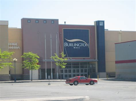 Search For Records In Ontario Canada Burlington Mall Canada