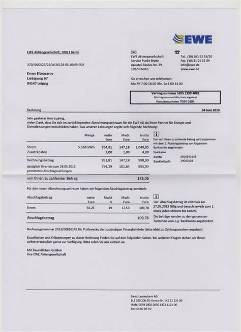fake utility bill template download template design