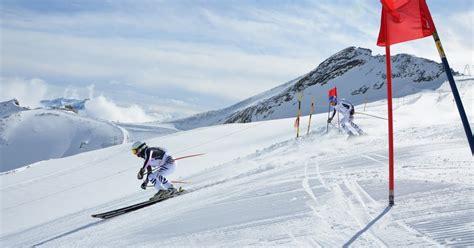 heute fuã wann saas fee saastal tourismus das geilste skirennen der welt