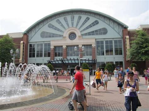 mall of georgia shopping centers buford ga yelp