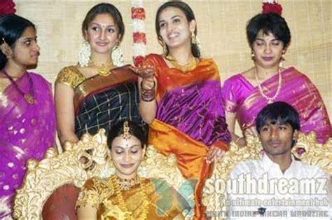 baby boy for dhanush & aishwarya