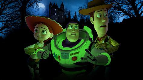 film kijken toy story 4 watch toy story of terror movies online streaming film