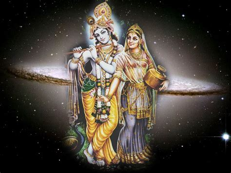 hd wallpapers for desktop of radha krishna radha krishna hd wallpapers hd wallpapers