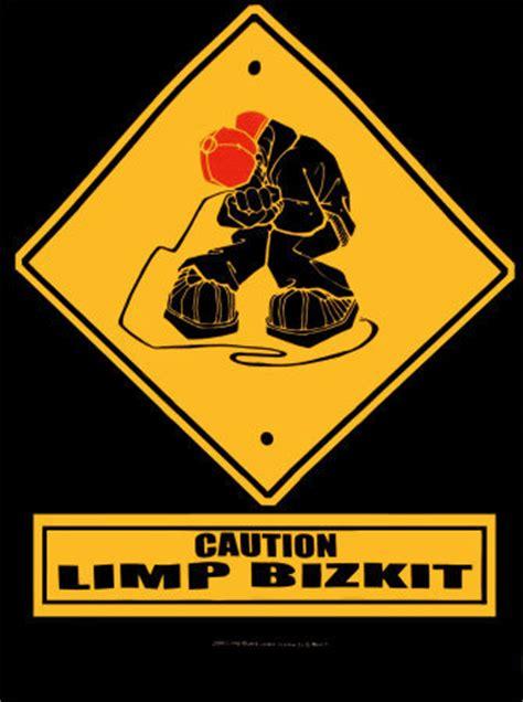 Hoodie Limp Bizkit 6 301 moved permanently