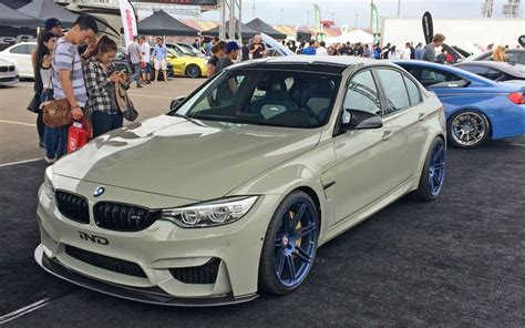 fashion grey bmw individual bmw m3 in fashion grey on hrewheels