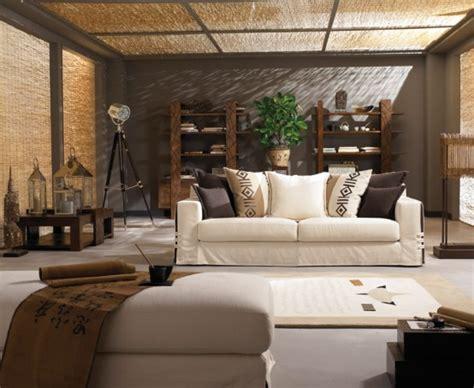 indian interior design exotic house interior designs