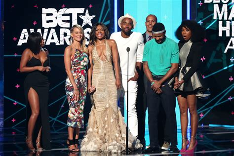 Shows New Do At The Awards by Bet Awards Tour Dates 2016 2017 Concert Images