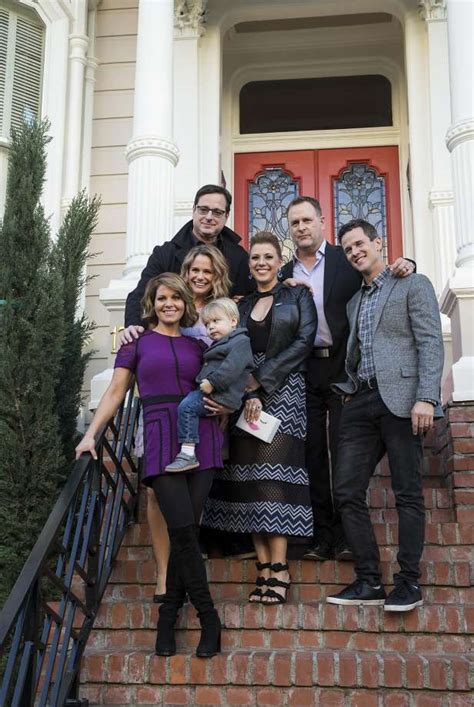 what full house character am i here s how much sf houses in the movies really cost sfgate