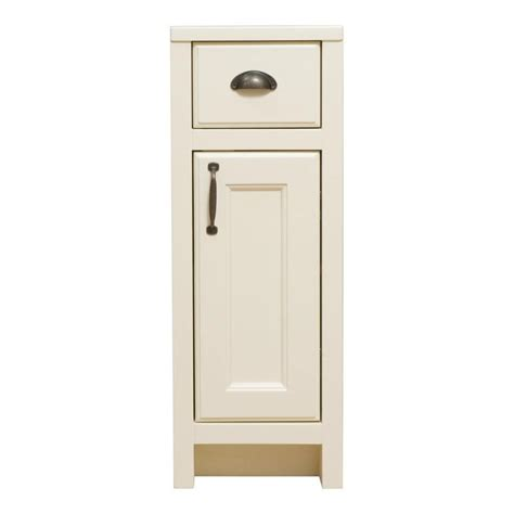 victorian bathroom door victorian style traditional 1 door and 1 drawer cabinet in