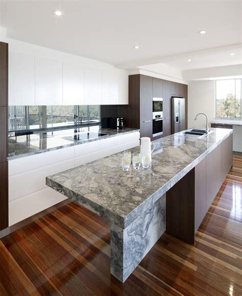 Natural Stone Gallery > Gallery > Quantum Quartz, Natural Stone Australia, Kitchen Benchtops