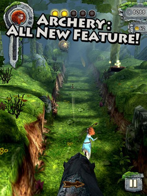 temple run brave v1 5 2 mod with money apk android apps guidepedia temple run brave for iphone and 1 4 0 softpedia